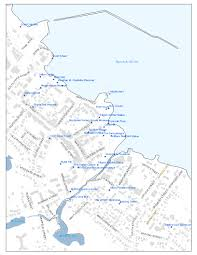 Town Map Of Massachusetts by 9 Of 1000 Great Places Town Of Plymouth Ma