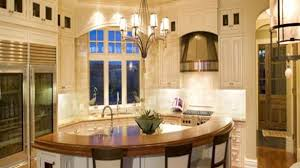 ideas to decorate kitchen kitchen island lighting ideas decoration hsubili pendant