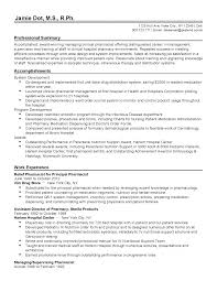 respiratory therapist resume examples occupational template entry
