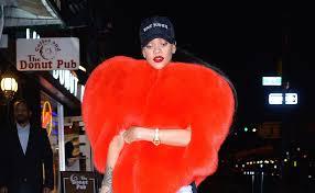 the halloween store michigan city celebrity halloween costumes diy beyonce rihanna adele time com