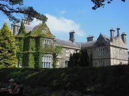 day 10 muckross house and killarney national park