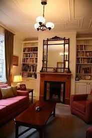 Best  California Bungalow Interior Ideas On Pinterest - Bungalow living room design