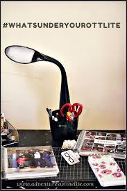 Ottlite Desk Lamp With Colour Base by 127 Best Blog Reviews Of Ottlite Lamps Images On Pinterest Crane
