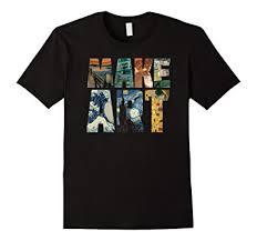 best t shirt shop make artist artistic humor painting cool t
