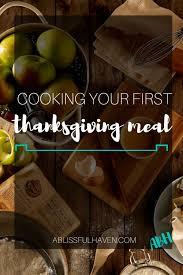 thanksgiving meal hakkında teki en iyi 20 fikir