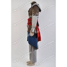 edward kenway costume assassin s creed 4 black flag edward kenway