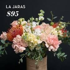 Order Flowers San Francisco - mission de flores 101 photos u0026 75 reviews florists 2590