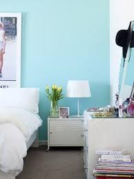 best 25 light blue bedrooms ideas on pinterest light best 25 light blue bedrooms ideas on pinterest light blue walls