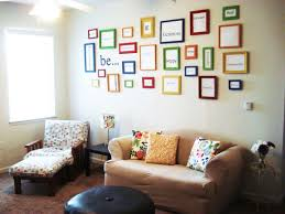 Happy Home Decor Home Room Decor Home Design Ideas