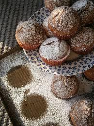 cuisiner des christophines gâteau à la christophine la pintade aixoise