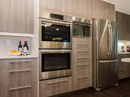 Custom Kitchen Cabinets Seattle Kitchen Doors Modern Kitchen Cabinets Seattle Com With Images