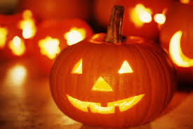 best halloween songs to make scary music playlists for kids and