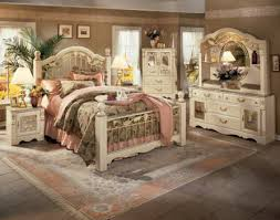 Traditional Bedroom Furniture - traditional bedroom furniture furnituremansion com