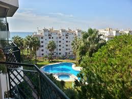 mi capricho luxury first line beach properties