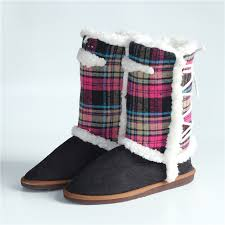 buy boots with paypal buy cheap china sheepskin boots boots paypal products find china