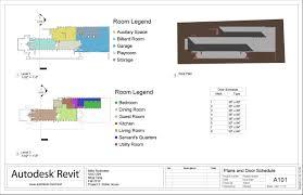 robie house plan analysis u2013 house style ideas