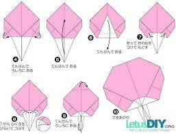 how to make a fan out of paper japanese paper fan craft images coloring pages