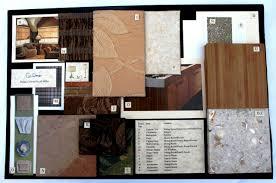 kitchen dining family room floor plans wood floors