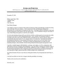 retail management cover letter jalico pertaining to 19 outstanding