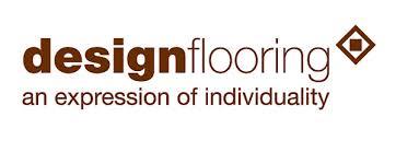 list of the 15 best flooring company logos brandongaille com