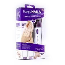 nails refills walmart com
