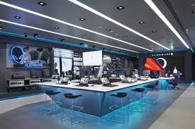 Architecture An Interior Design Blog Dedicated To Daily Electronics Retail Design Blog