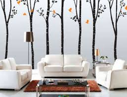 Awesome Living Room Wall Decor Ideas And  Living Room Wall Decor - Living room wall decoration
