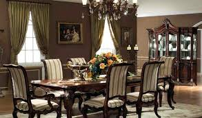 Traditional Dining Room Sets Dining Room Ideas Traditional