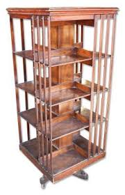 Danner Revolving Bookcase 166 Best Incredible Bookcases Images On Pinterest Book Shelves
