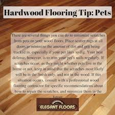 557 best hardwood flooring images on hardwood