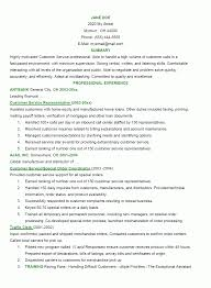 Sample Resume Objectives For A Career Change by Free Resume Objective Examples Good Resume Objectives Samples