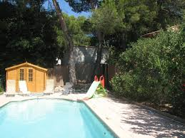 chambre d hote lancon de provence chambre d hôtes l hacienda de chambre d hôtes lançon provence