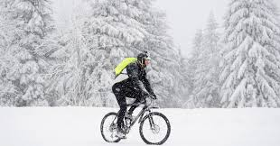 best gear for bikepacking the ultimate winter kit the winter bike gear you need for that long cold commute huffpost