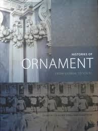 michael squire reviews histories of ornament critical inquiry