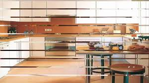 Best Modern Kitchen Designs by 40 Best Modern Kitchen Designs Ideas For Small Space Youtube