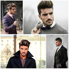 mariano di vaio hair color hairstyle ideas by mariano di vaio men s hairstyles and haircuts