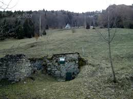 fienili di magasa fienile in localit罌 magasa di valvestino terreni e rustici in