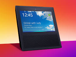 philips hue black friday amazon echo 6 things you need to know about the amazon echo show stuff