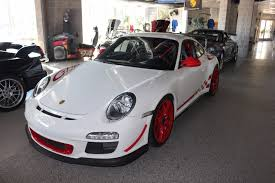 new porsche 911 gt3 rs 2011 porsche gt3rs gt3 rs stock 0911c for sale near reno nv