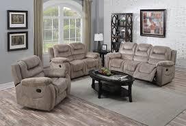 Velvet Sofa Set Living Room Easy On The Eye Velvet Sofa Tufted Sleeper Sectional