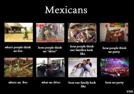 Mexicans Memes - funny mexican memes and pictures