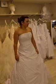 essayage robe de mariã e comment j ai fini par trouver ma robe de mariée d hiver