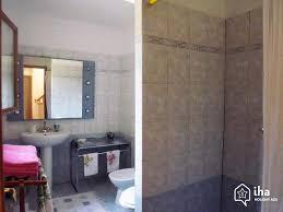 chambre d hote solenzara chambres d hôtes à sari solenzara dans un domaine iha 2690
