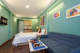 chambre a air v o authentic hanoi homestay booking com