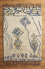 Anthropologie Kitchen Rug Calm Cosmos Rug Anthropologie Com Rugs Pinterest Cosmos