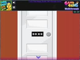 download room escape games for pc lightningsword ml