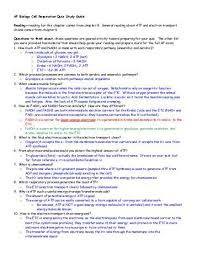 biology the cell cycle study guide answers dirty weekend hd