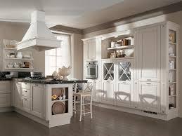 Cucine Componibili Ikea Prezzi by Emejing Pensili Per Cucina Ikea Contemporary Home Interior Ideas