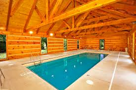 cabins in gatlinburg tn with pool home improvement design and 4 reasons you should book pigeon forge cabins with private indoor gatlinburg cabin rentals