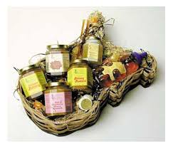virginia gift baskets food gift baskets our west virginia
